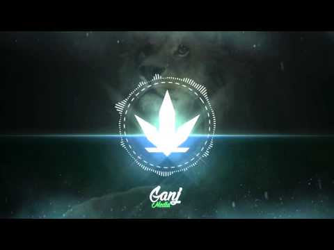 Snow - Informer (Yanivi Remix)