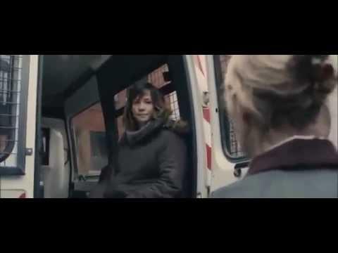 Miłość I Nic Więcej - Cały Film Lektor PL 2014 - Cały Film Lektor Pl Komedia