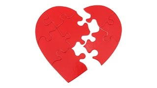 Are you dating? Looking for your other half? Then watch this video - With Rabbi Alon Anava