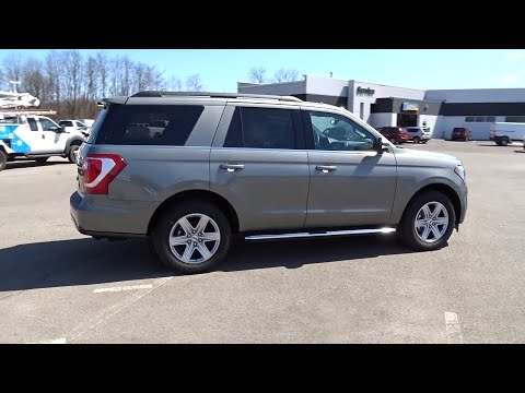 2019 Ford Expedition Columbus, Lancaster, Central Ohio, Newark, Athens, OH CK19090