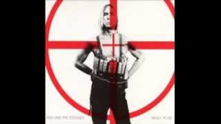 Iggy Pop - Beat That Guy