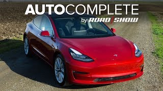 AutoComplete: Model 3 brakes fixed by OTA update thumbnail