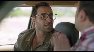 مسلسل ريح المدام - بهجت يورط سلطان في قضية قتل