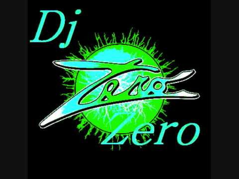 Dj Zero - Our melodie (jumpstyle music)