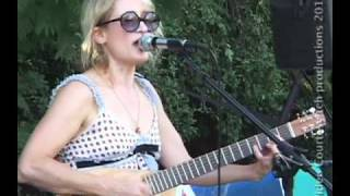 Watch Jill Sobule Karen By Night video