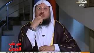 معركة هرمجدون �ى الاسلام للشيخ محمد الزغبى