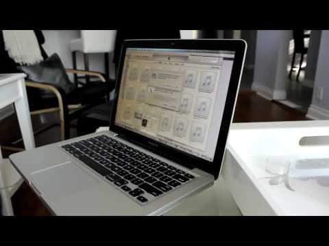 Momentus XT 750GB Hybrid Drive booting on 13 MacBook Pro (OS X Mountain Lion)