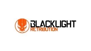 Blacklight Retribution Gameplay Montage (PC HD)