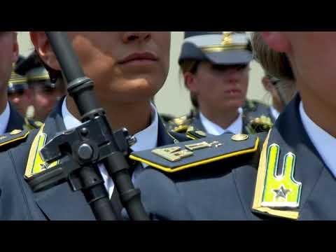 L'importanza degli Istituti di Formazione della Guardia di Finanza