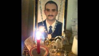 ATALLAH - Ya Bayeh (Part II)