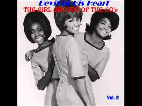 60's Girls # 2