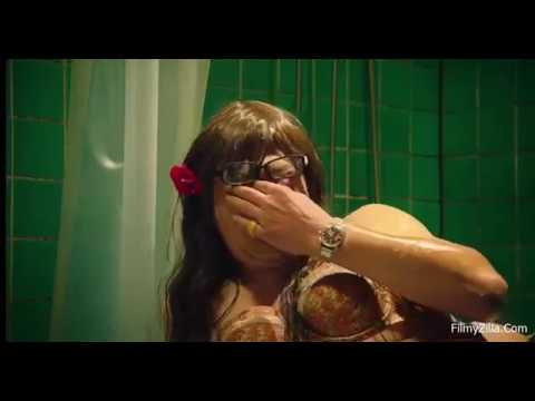 The Mermaid Hindi Dubbed hollywood full...