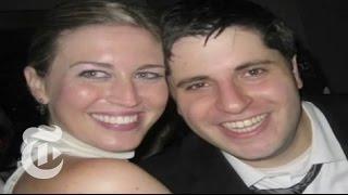 Vows: Kristen & Bill   The New York Times