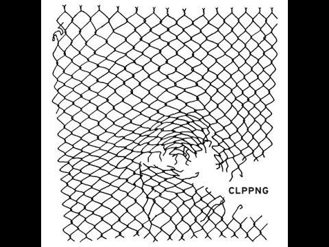 clipping. - Work Work (Brillo Beats Remix)