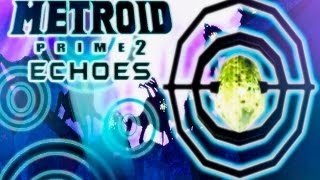 All the Sky Temple Keys! // Metroid Prime 2: Echoes [HD](Dark Agon Wastes ▷Dark Oasis, Keybearer found in Main Reactor, Agon Wastes. ▷Battleground, Keybearer found in Central Mining Station, Agon Wastes., 2015-02-28T17:32:37.000Z)