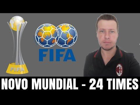 novo-mundial-de-clubes-da-fifa-com-24-times-a-partir-de-2021---minha-opinião
