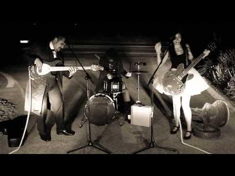 Toulouse Lautrec - Domino