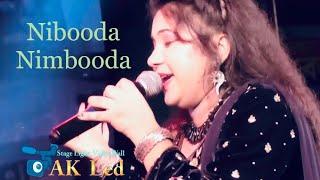Nimbooda Nimbooda   Video Song   Hum dil de chuke saman