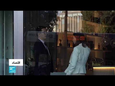 شي جينبينغ يدشن استثمارات صينية جديدة في اليونان  - نشر قبل 1 ساعة