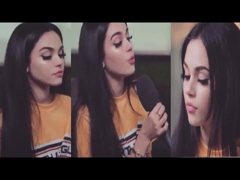 Maggie Lindemann - Pretty Girl (Acoustic)