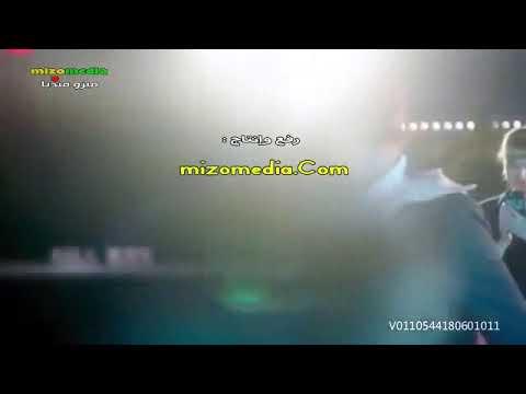 Download مسلسل قبلة بدون الحب الحلقة 1  mizomedia com