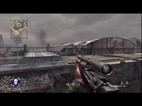 Phylum - Waw Bypass Private Match Video