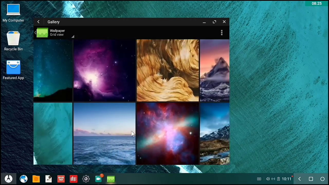 The Best Android Emulator for Windows 10