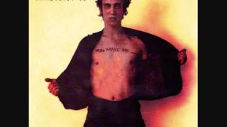 Richard Hell and the Voidoids ,Blank Generation =;-)