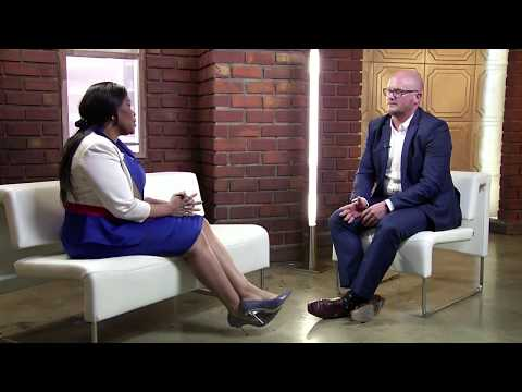 UJ College of Business and Economics: Johannesburg Business School Part 1