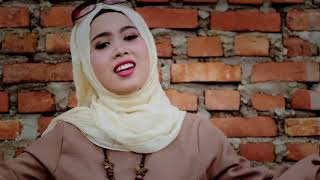 Download Lagu Minang Baru Veby Parlin Undangan Nan Bapasankan