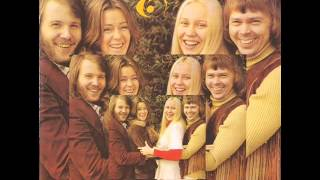 Abba   He is your brother HQ 320 kbps