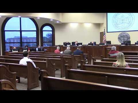 6 j. Amendment to Tyler Technology Electronic Filing  Agreement