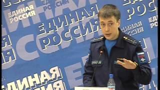 Смотреть видео Дебаты. Санкт-Петербург. 17.04.2016. 11:00 онлайн