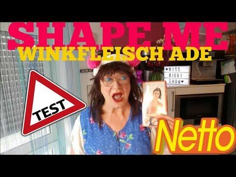 WINKFLEISCH ADE -
