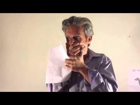 Greg  2 Lou Carbonneau