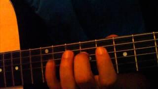mondo bongo tutorial