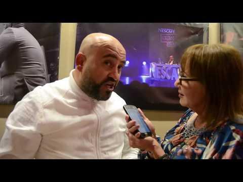 Reportage « El Felija » de Mohamed Ali Tounsi