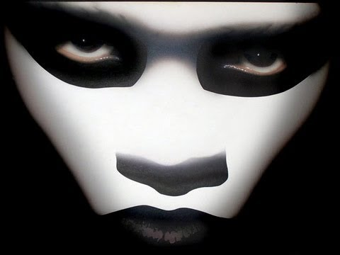 Dead Presidents (1995) Full Movie HD