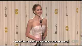 видео Русские на