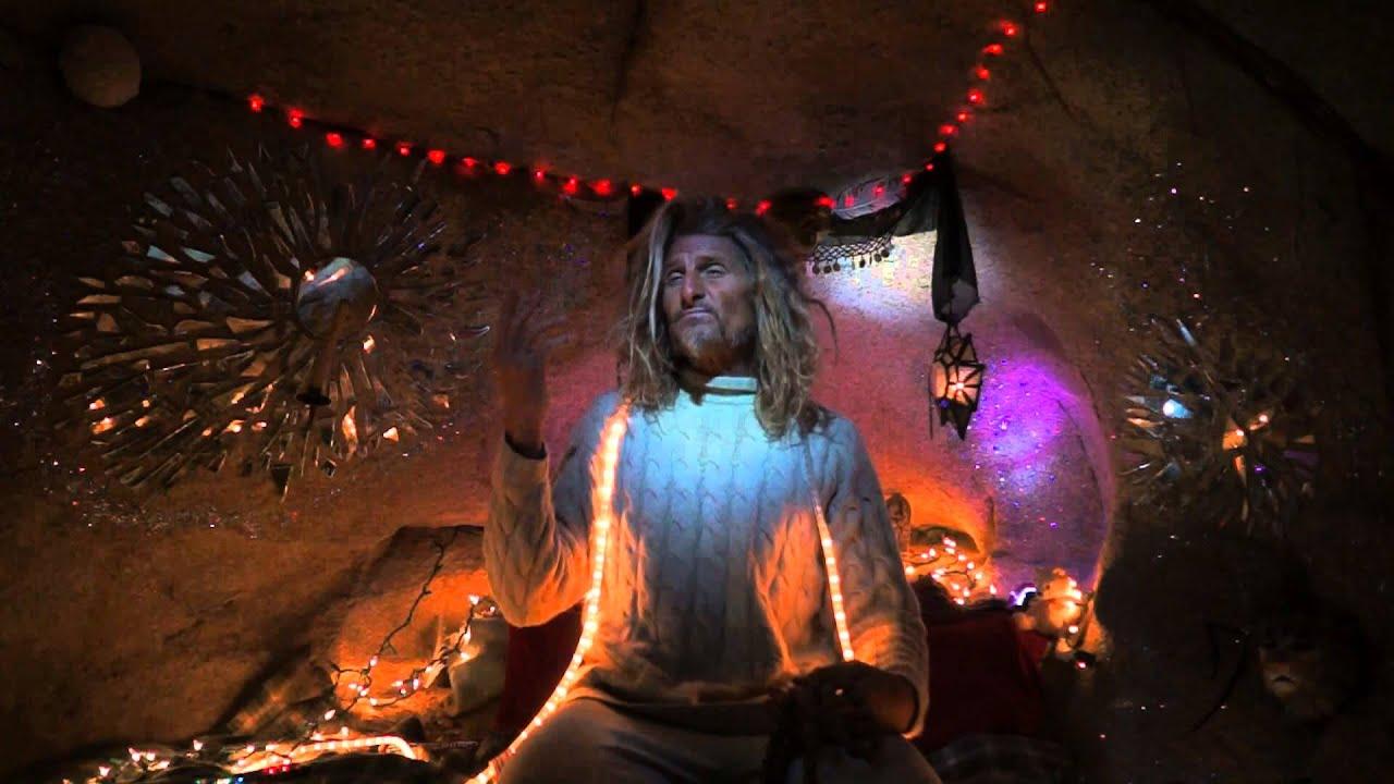 Caveman Yoga : Breatharian caveman yogi's secret:s revealed youtube