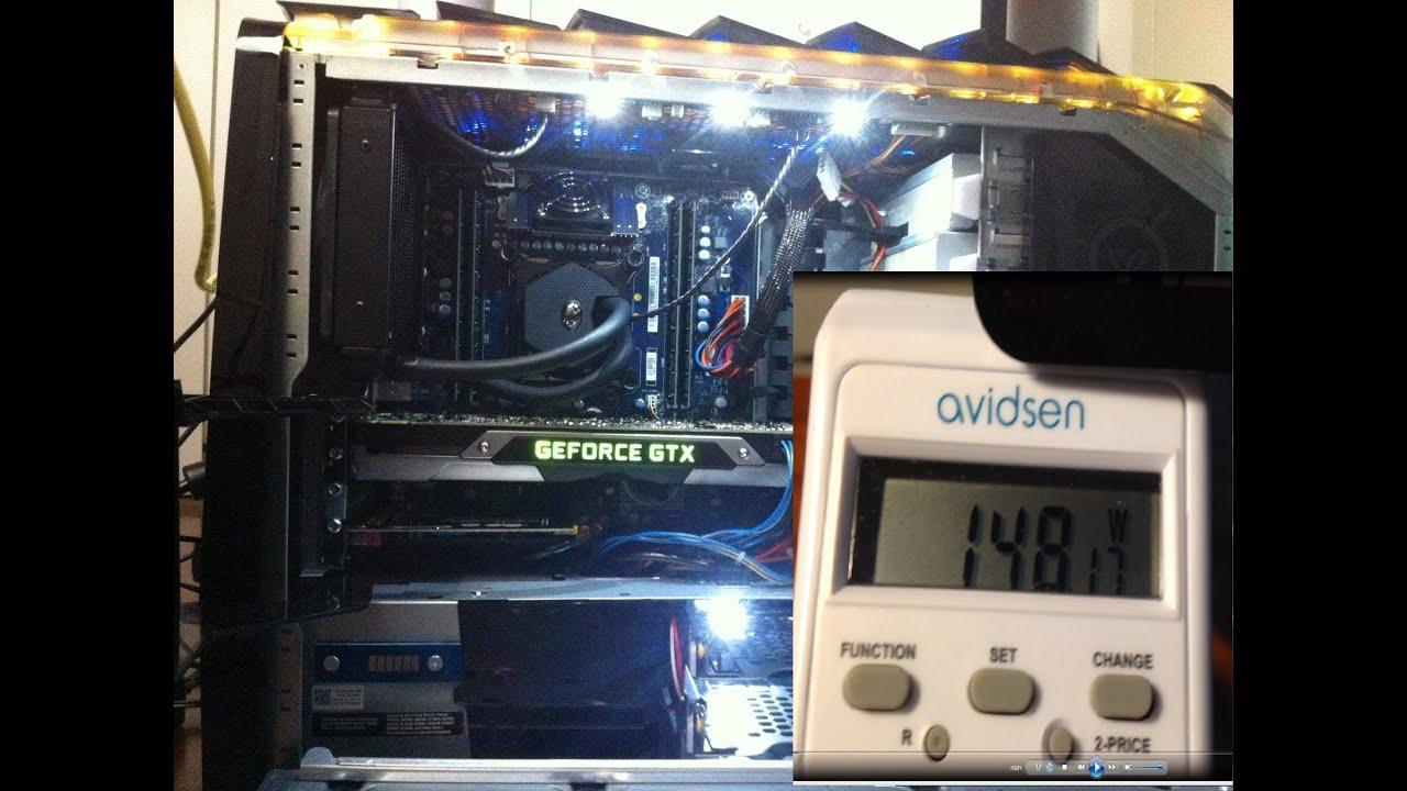 Dell Alienware Aurora R4 Support and Manuals