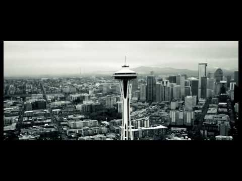 I LUV MY CITY Feat.Petty-P&Abidyah  Directed By: 200FRIENDS/JON AUGUSTAVO