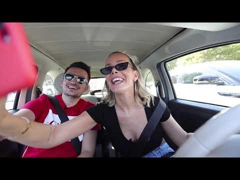 Bashkëshorti i Afërdita Dreshaj flet për herë të parë në një media shqiptare