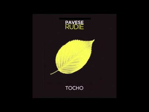 PAVESE RUDIE ft. Reddog & Boom Buzz | Tocho