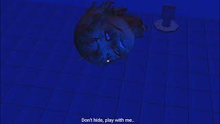 Saiko no sutoka Alpha 1.7 - New player avatar + Dead Boi Jumpscare
