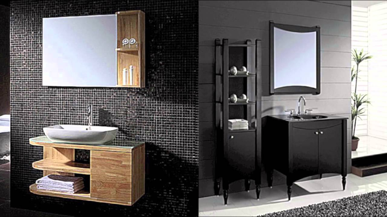 New Floating Vanities At Seconds And Surplus Building Materials Youtube