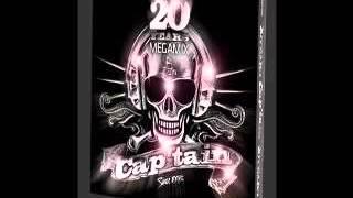 d block s te fan ride with uz cap tain 20 years track 18