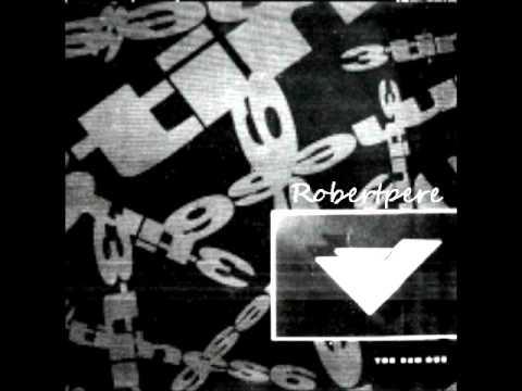 3 Times 6  -  You Can Run  (Mellow Mix) 1990
