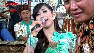 Top Hits -  Langit Mendung Kutho Ngawi Bablaske Lewung