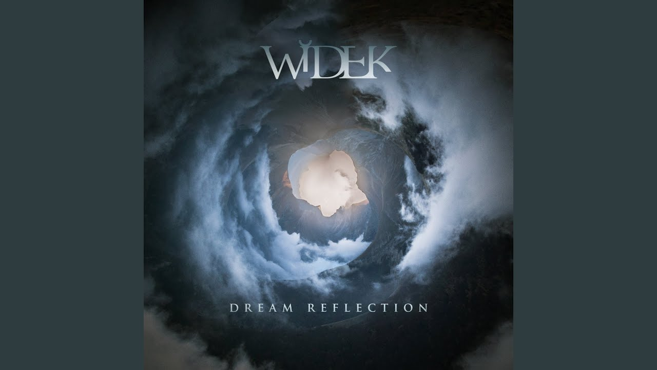 dream reflection Our new desktop experience was built to be your music destination listen to official albums & more.